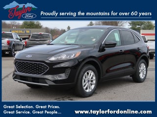 ford vehicle inventory waynesville ford dealer in waynesville nc new and used ford dealership canton sylva asheville nc ford dealer in waynesville nc
